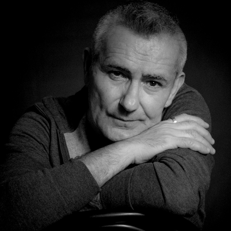 Thierry Abellan - photographe Toulouse